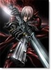 XRuby_DeathX's avatar