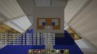 noobinsnipe's avatar