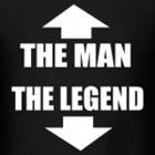 TFnerd's avatar