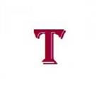 tapfer486's avatar