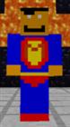 Bobby1727mc's avatar
