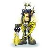 Acenth's avatar