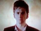 sebastiancreepersss's avatar