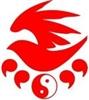 RedScope53's avatar