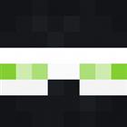 StayUber's avatar