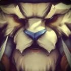 coolcsl10's avatar