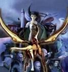 Psychonauticus's avatar