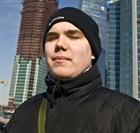 TimurRin's avatar
