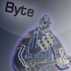 Byte45's avatar