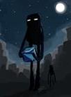 carlosbear's avatar
