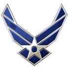 TopUSGun's avatar