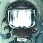 zenithselenium's avatar
