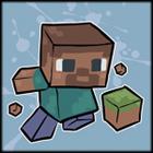 PhysicsProp's avatar
