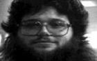 troycheek's avatar