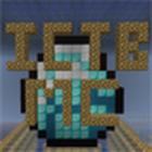 XxJT713xX's avatar