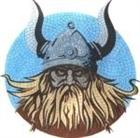 Netrum's avatar