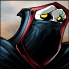 Golthan's avatar