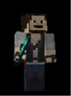 Jsoccer1234's avatar