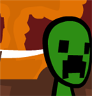 Yoyosorayo's avatar