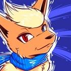 Punisher1295's avatar