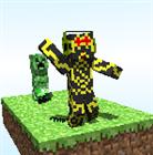 Mainmenu484's avatar