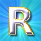 REGIFISHY's avatar