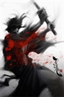 TheLazySamurai's avatar
