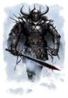 Silent_Samurai's avatar