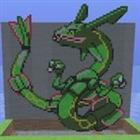 vyew's avatar