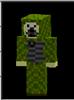 Chiffmonkey's avatar
