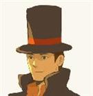 dackkorto's avatar