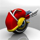 MCFUser58366's avatar