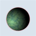 _ShadedBlade_'s avatar