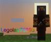 Legolas75893's avatar