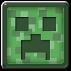 404_Name's avatar