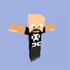 Delcar's avatar