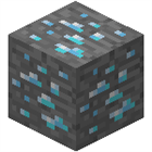 Starfire54's avatar
