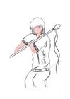 Reiki's avatar
