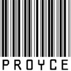 Proyce's avatar