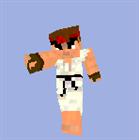 GRxEY's avatar