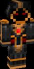 CrimsonCore's avatar