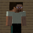 Preternatural's avatar