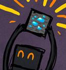 king_llama's avatar