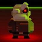 test's avatar