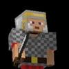 rrgg's avatar