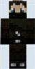 Dogchief_NL's avatar
