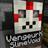 VengeurK's avatar