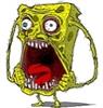 Mrtumnus135's avatar