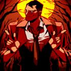 Fidchelle's avatar
