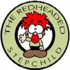 GingerStepChild's avatar